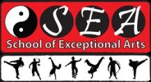 School of Exceptional Arts